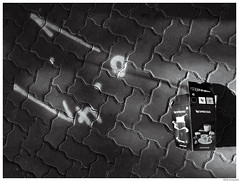 (Dan de Kadt) Tags: pl12mmf14 panasonicleica panasonic leica olympus em1 olympusem1 omd johannesburg south africa street streetphotography micro43rds microfourthirds naturallight wideangle wideopen