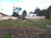 29 Gould Street, Tuross Head NSW