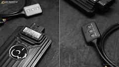 MERCEDES_BENZ_CLA45_AMG_117_TUNING_AUTODYNAMICSPL_006 (auto-Dynamics.pl [Performance Tuning Center]) Tags: mb mercedes benz cla 45 amg cla45 c117 117 daehler dahler dähler ecu chip power performance tuning box module chiptuning części akcesoria modyfikacje autodynamicspl center polska poland warszawa warsaw ad szafirowa wawer