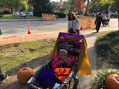 Halloween-2018-19