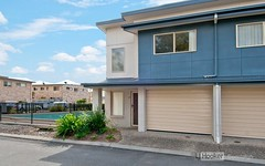 15/11-19 Cooper Street, Byron Bay NSW