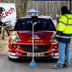 """Nyíregyháza Rallye <a style=""""margin-left:10px; font-size:0.8em;"""" href=""""http://www.flickr.com/photos/90716636@N05/44992285145/"""" target=""""_blank"""">@flickr</a>"""