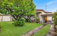 92 Hillcrest Avenue, Greenacre NSW