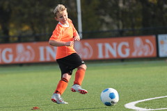 """HBC Voetbal • <a style=""""font-size:0.8em;"""" href=""""http://www.flickr.com/photos/151401055@N04/45003020914/"""" target=""""_blank"""">View on Flickr</a>"""