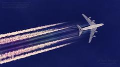 9V-SKK Singapore Airlines A380-841 AKL-SIN (ePixel Aerospace) Tags: 9vskk singaporeairlines a380841 brisbane singapore auckland sq286 aircraft contrails transit enroute travel