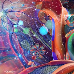 """Heal-Thyself-Detail-10 • <a style=""""font-size:0.8em;"""" href=""""http://www.flickr.com/photos/132222880@N03/45008553235/"""" target=""""_blank"""">View on Flickr</a>"""