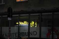 IMG_5208 (Mud Boy) Tags: vienna austria wien centraleurope