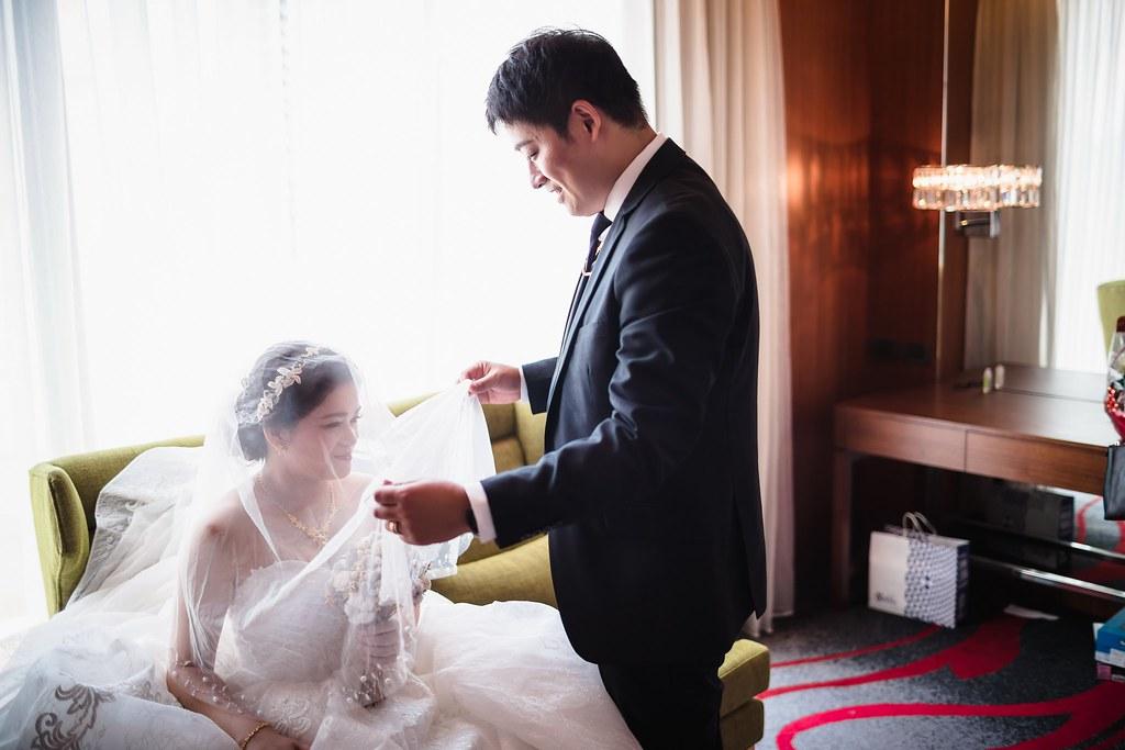 奕綸&婉寧、訂結_0391