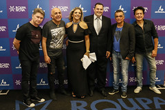 """Campinas - SP 13/11/2018 • <a style=""""font-size:0.8em;"""" href=""""http://www.flickr.com/photos/67159458@N06/45087021155/"""" target=""""_blank"""">View on Flickr</a>"""