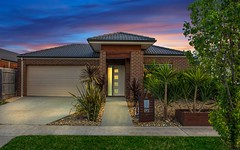 22 Cadillac Street, Cranbourne East VIC
