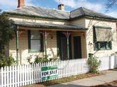 452 Orson Street, Hay NSW