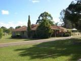 51 Blackbutt Drive, Failford NSW