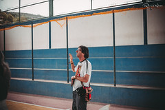 II Encontro AMIC 3 dia (61) (Renio Naier) Tags: encontro missionários missões mandamento igreja deus jesus vinde aprendei ide amic vale evento photos renionaier caraímg