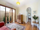 238 Nelson Street, Annandale NSW