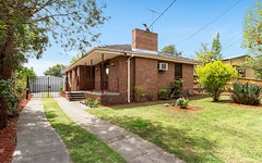 9 Agnew Street, Blackburn South VIC
