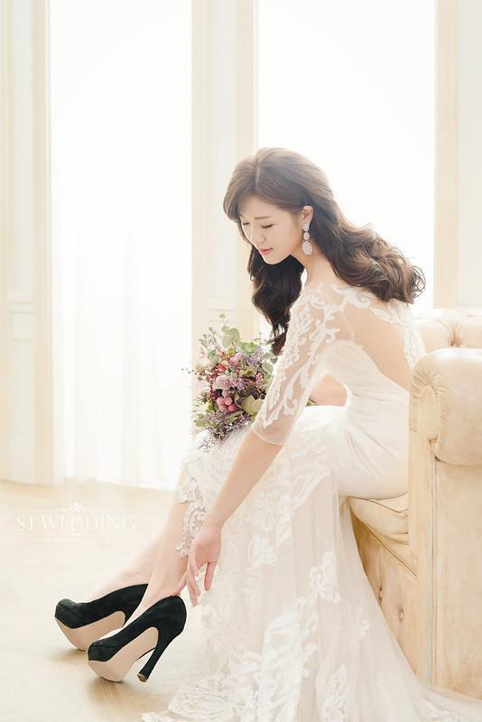 婚攝,婚禮,自助婚紗,婚攝鯊魚,婚攝林淞,婚紗