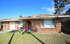 15 Parker Close, Woolgoolga NSW