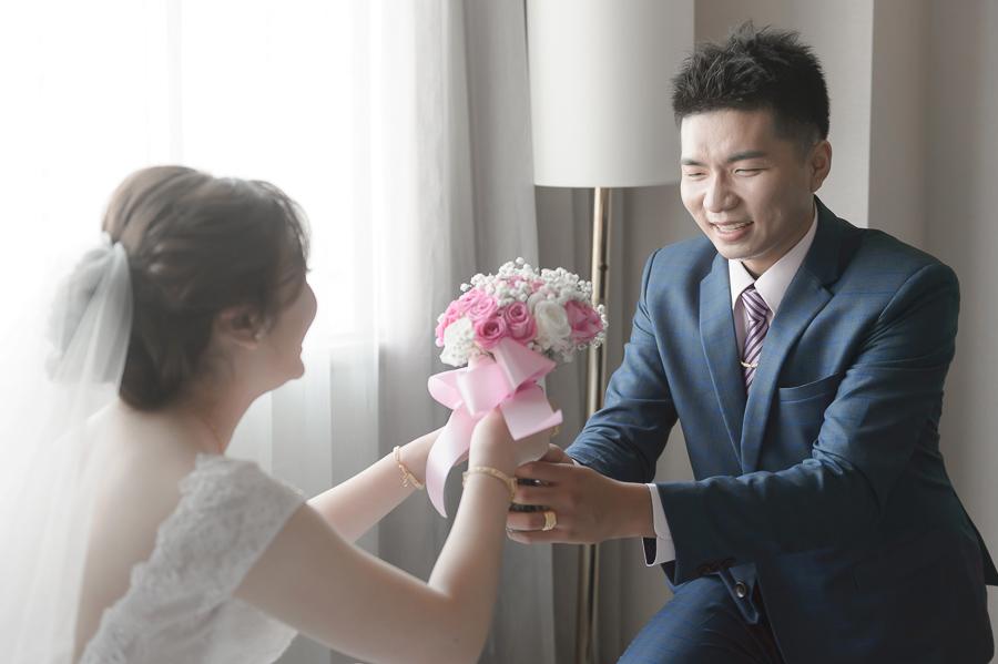 45179299244 213a75f463 o [高雄婚攝] Y&X/福華飯店