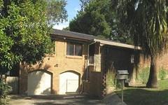9 Corfield Street, Carina QLD