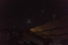 Star dust (Astro_Alex) Tags: milkyway night starfield stars exportedfortweeting