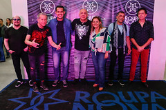 "Sorocaba 24-11-2018 • <a style=""font-size:0.8em;"" href=""http://www.flickr.com/photos/67159458@N06/45245930025/"" target=""_blank"">View on Flickr</a>"