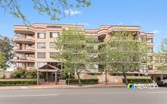 74/7-15 Jackson Avenue, Miranda NSW