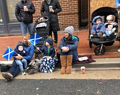 "Alexandria Scottish Christmas Walk 2018 • <a style=""font-size:0.8em;"" href=""http://www.flickr.com/photos/117301827@N08/45264937315/"" target=""_blank"">View on Flickr</a>"