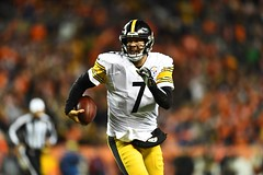 NFL QB Hot Sheet: Can Ben Roethlisberger, Steelers bounce back from collapse? (psbsve) Tags: portrait summer park people outdoor travel panorama sunrise art city town monument landscape mountains sunlight wildlife pets sunset field natural happy curious entertainment party festival dance woman pretty sport popular kid children baby female cute little girl adorable lovely beautiful nice innocent cool dress fashion playing model smiling fun funny family lifestyle posing few years niña mujer hermosa vestido modelo princesa foto curiosidades guanare venezuela parque amanecer monumento paisaje fiesta