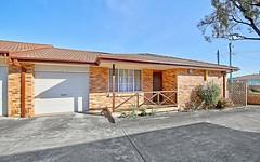 4/48 Waminda Avenue, Campbelltown NSW