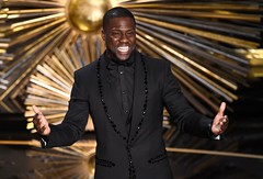 Kevin Hart steps down as Oscars host amid backlash from past homophobic tweets (psbsve) Tags: portrait summer park people outdoor travel panorama sunrise art city town monument landscape mountains sunlight wildlife pets sunset field natural happy curious entertainment party festival dance woman pretty sport popular kid children baby female cute little girl adorable lovely beautiful nice innocent cool dress fashion playing model smiling fun funny family lifestyle posing few years niña mujer hermosa vestido modelo princesa foto guanare venezuela parque amanecer monumento paisaje fiesta