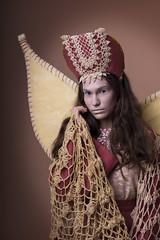 Slovenskí Anjeli (Martina Marekova Kuipers) Tags: fineart fotografia fotografka slovakia slovensko slovenskianjeli kostym jackova marekova upcycling recycling costume costumemaking angelcostume angel slovakangels slovakdesign