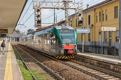 ATR 125.007 Monza (Hans Wiskerke) Tags: monza lombardia italië it
