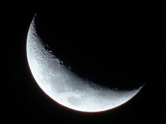 DSC09465 Lua (familiapratta) Tags: sony dschx100v hx100v iso100 natureza lua céu nature moon sky