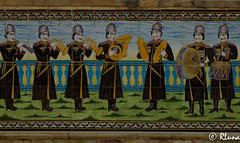TEHERÁN (RLuna (Instagram @rluna1982)) Tags: irán persia parsi orientemedio desierto photo rluna rluna1982 viaje travel vacaciones instagramapp canon persépolis arte cultura patrimoniodelaunesco patrimoniodelahumanidad mezquita mezquitarosa shiraz teheran golestan tehran mosaico