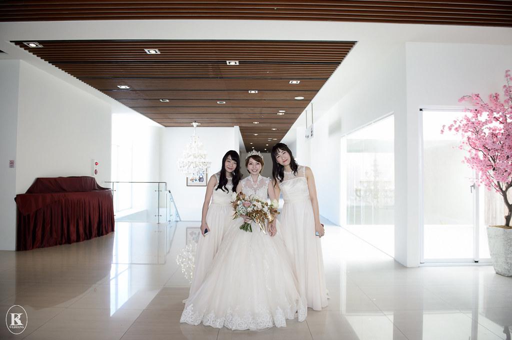 全國麗園婚攝_264