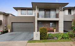 9 Hugh Terrace, Middleton Grange NSW