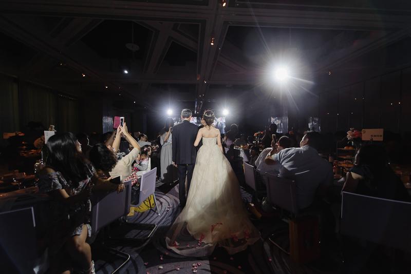 台中婚攝,林酒店婚宴,林酒店婚攝,林酒店星光廳,Angel張,婚攝推薦,婚攝,MSC_0035