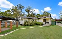 33 Blackwood Crescent, Macquarie Fields NSW