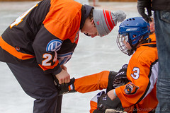 PS_20181208_153714_5419 (Pavel.Spakowski) Tags: autostadt u11 u9 wolfsburg younggrizzlys aktivities citiestowns hockey locations objects show training