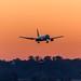 Kalitta Air B763F (ATL)