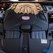 Porsche-Cayenne-Turbo-31