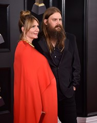 Chris Stapleton's wife, Morgane, pregnant with fifth baby, just 7 months after twins (psbsve) Tags: portrait summer park people outdoor travel panorama sunrise art city town monument landscape mountains sunlight wildlife pets sunset field natural happy curious entertainment party festival dance woman pretty sport popular kid children baby female cute little girl adorable lovely beautiful nice innocent cool dress fashion playing model smiling fun funny family lifestyle posing few years niña mujer hermosa vestido modelo princesa foto curiosidades guanare venezuela parque amanecer monumento paisaje fiesta