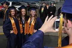 CIA_4961wtmk (CIAphotos) Tags: aberdeen wa usa ahsgraduation ahsgraduation2013 graduation2013 aberdeenhighschool