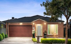 3 Gunther Way, Wollert VIC