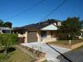 33 Archer Street, South Grafton NSW