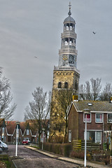 Grote Kerk (ANNO 1632), Hindeloopen, Fryslân - The Netherlands (1120339) (Le Photiste) Tags: clay grotekerkanno1632hindeloopenfryslânthenetherlands hdredited hindeloopenfryslânthenetherlands fryslânthenetherlands thenetherlands church hdr ngc panasonic panasonicdmcfx30 11frysiancities clouds cloudy cityview ancientfishingvillage afeastformyeyes aphotographersview autofocus artisticimpressions anticando blinkagain beautifulcapture bestpeople'schoice creativeimpuls cazadoresdeimágenes digifotopro damncoolphotographers digitalcreations django'smaster perfectview mostrelevant mostinteresting friendsforever finegold fairplay greatphotographers groupecharlie peacetookovermyheart clapclap hairygitselite ineffable infinitexposure iqimagequality interesting inmyeyes livingwithmultiplesclerosisms lovelyflickr lovelyshot myfriendspictures mastersofcreativephotography momentsinyourlife niceasitgets photographers prophoto photographicworld planetearthbackintheday planetearthtransport photomix planetearth soe simplysuperb showcaseimages simplythebest simplybecause thebestshot theredgroup thelooklevel1red vividstriking wow worldofdetails yourbestoftoday great perfect 1632