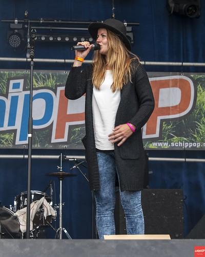 Schippop 45799292711_65a94da5db  Schippop | Het leukste festival in de polder