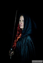 NoPrinceRequiredCosplayPathwayStudiosShoot2018.11.10-148 (Robert Mann MA Photography) Tags: noprincerequiredcosplay noprincerequired pathwaystudios pathway pathwaystudioschester chester cheshire 2018 autumn saturday 10thnovember2018 cosplayphotography cosplayshoot cosplayphotoshoot cosplay cosplayer cosplayers costumes costuming steampunkpoisonivy steampunk steampunkshoot poisonivy poisonivycosplay dccomics dccomicscosplay gameofthrones gameofthronescosplay commanderjeormormont commanderjeormormontcosplay solomonkane solomonkanecosplay studio studiolighting studiophotography studioshoot studiophotoshoot