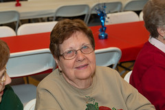 Veterans-Seniors-2018-136
