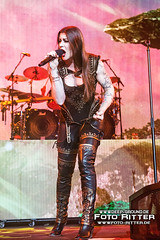 nightwish-max-schmeling-halle-berlin-05-11-2018-07